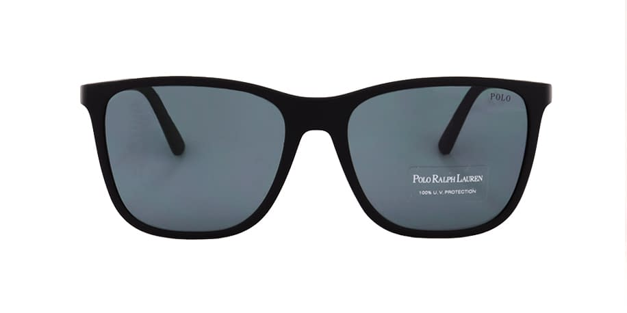 Óculos de Sol Polo Ralph Lauren PH4143