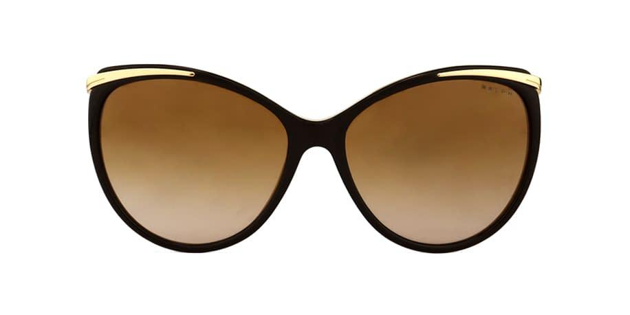 Óculos de Sol Ralph Lauren RA5150