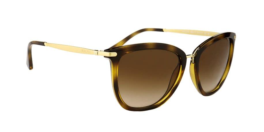 Óculos de Sol Ralph Lauren RA5245