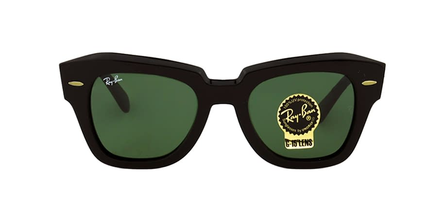 Óculos de Sol Ray-Ban RB2186