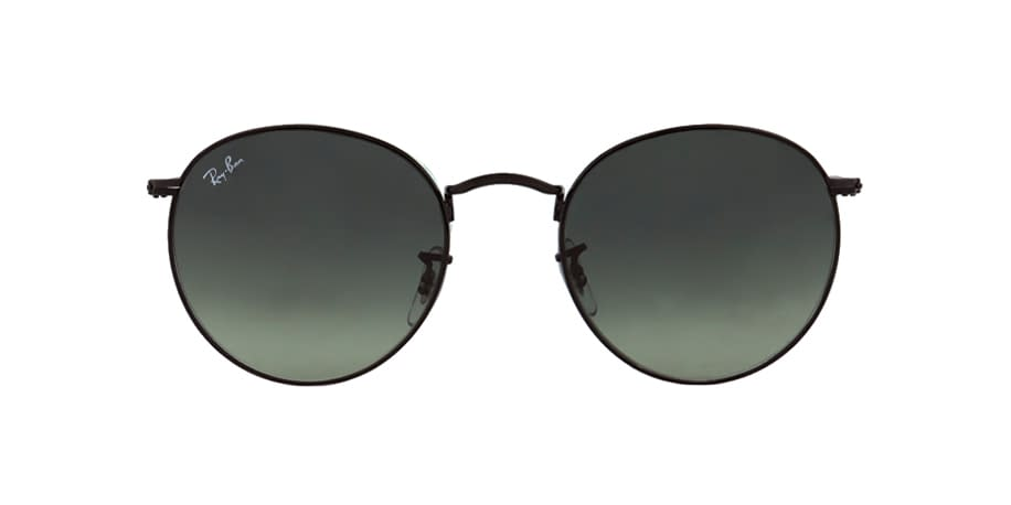 Óculos de Sol Ray-Ban RB3447 Round