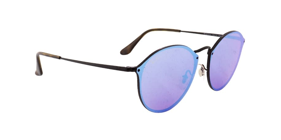 Óculos de Sol Ray-Ban RB3574