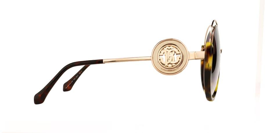 Óculos de Sol Roberto Cavalli RC1087