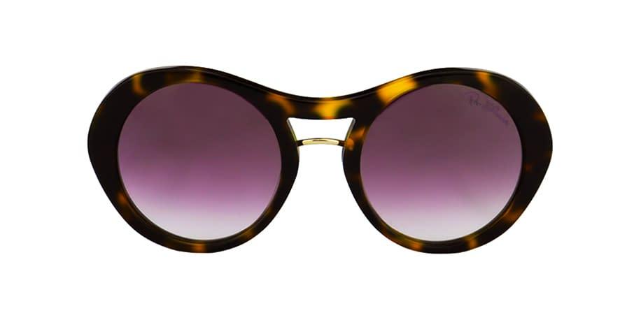 Óculos de Sol Roberto Cavalli RC1109