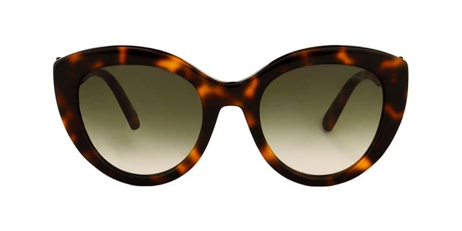 Óculos de Sol Roberto Cavalli RC1111