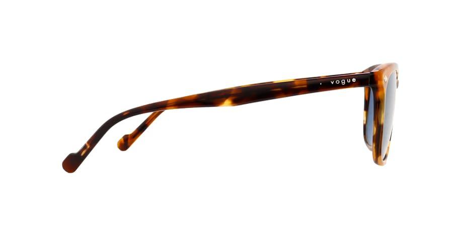 Óculos de Sol Vogue VO5347